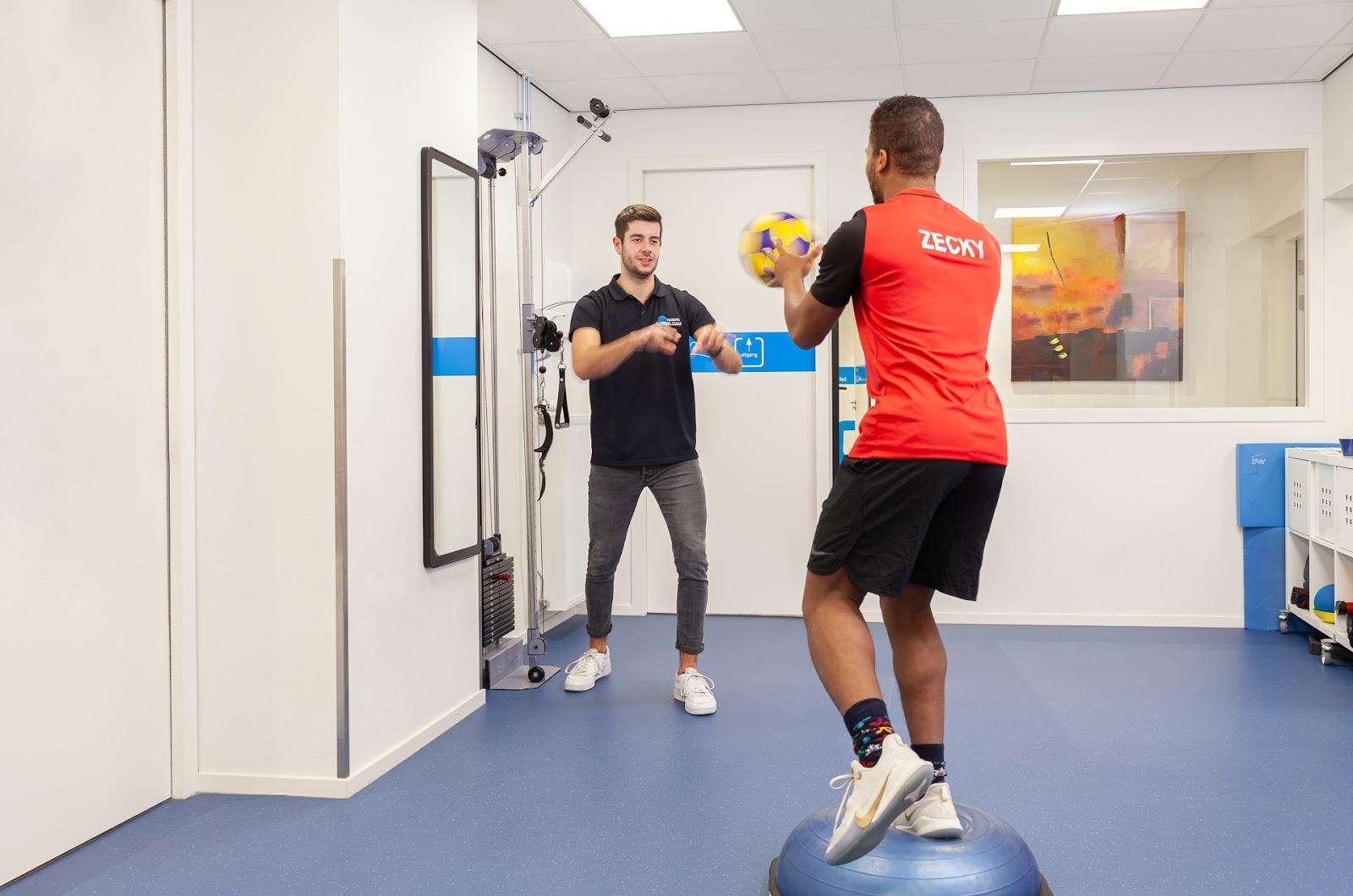Hoeveel beweging heeft u nodig om gezond te blijven?