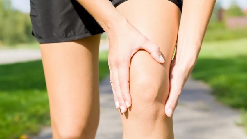 De 7 meest gestelde vragen over knieartrose